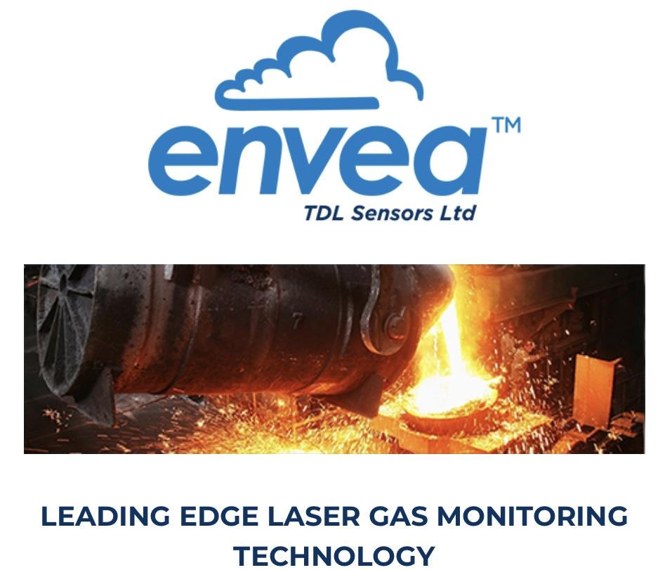 TDL Sensors