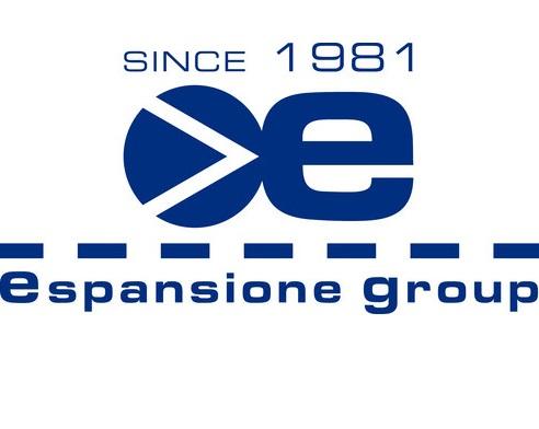 Espansione Marketing SPA