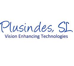 Plusindes ,SL Vision enhancing Technologies