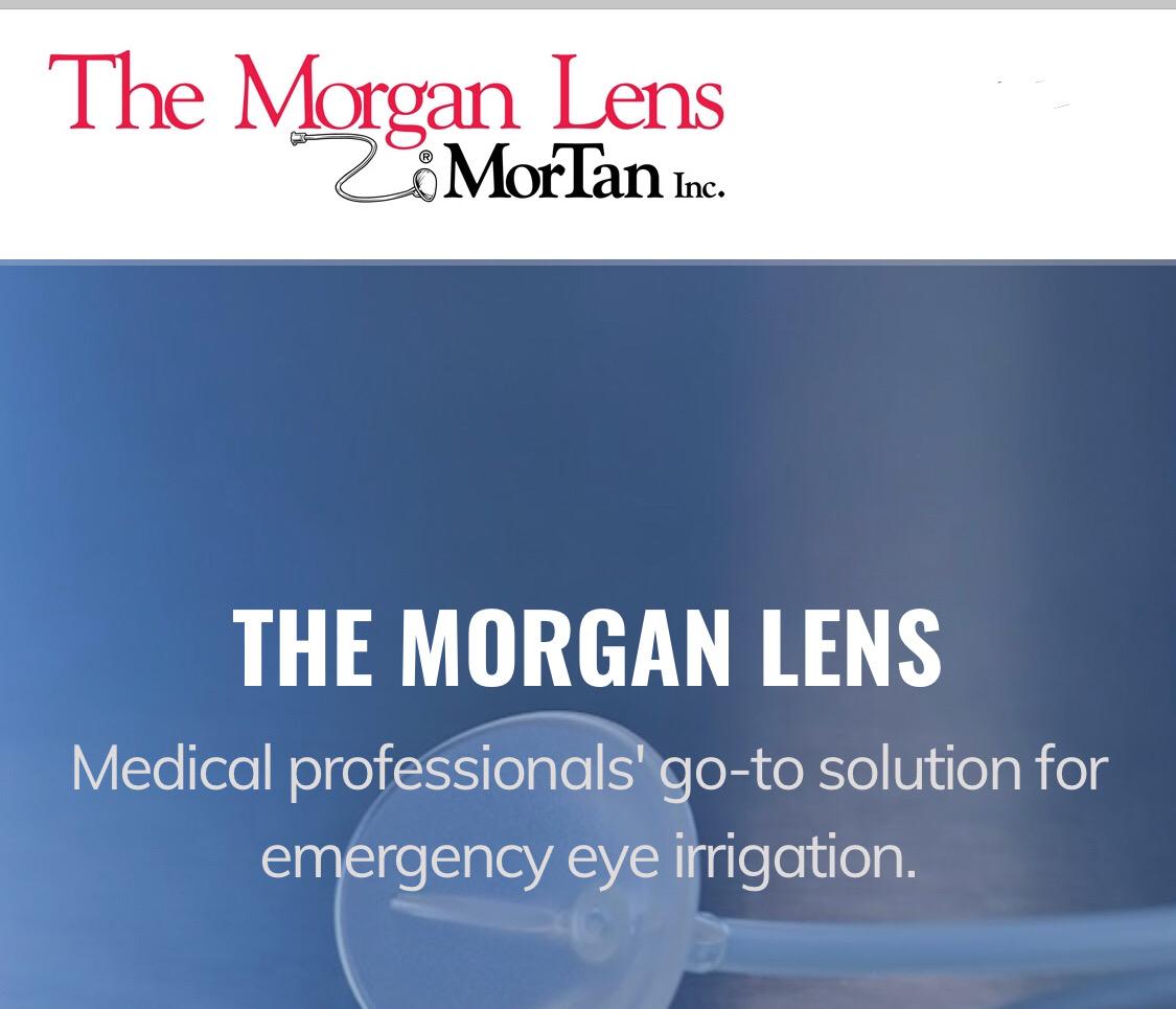 MorTan , Inc