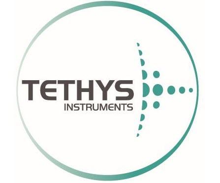 Tethys Instruments