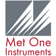 Met One Instruments Inc.