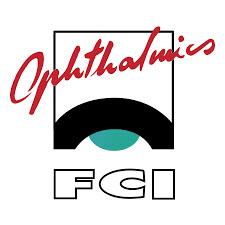 FCI S.A.S.