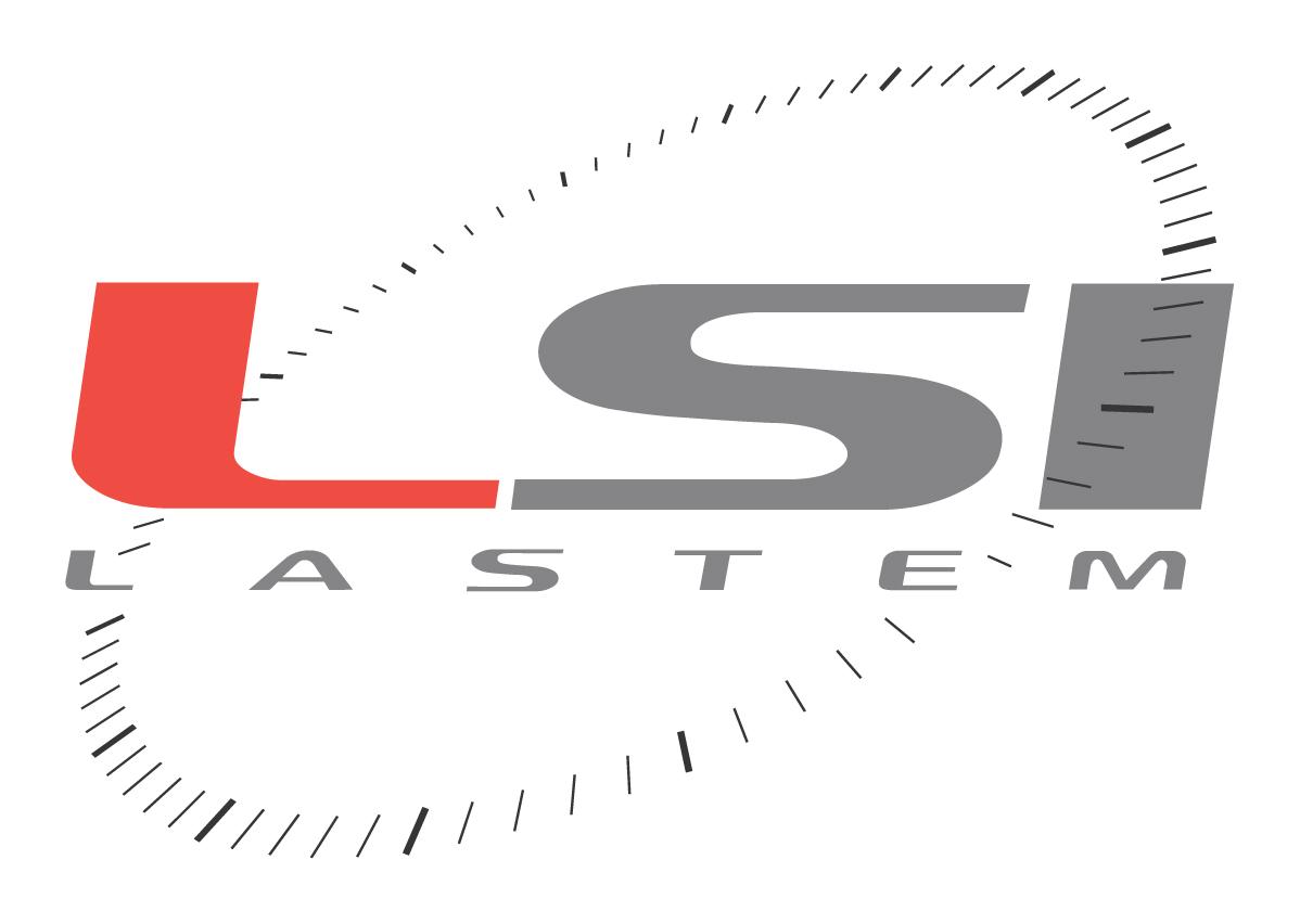 LSI-LASTEM
