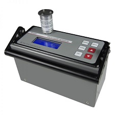 BT-645 Portable Dust Monitor