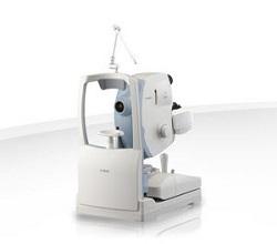 CX-1 Retinal Camera