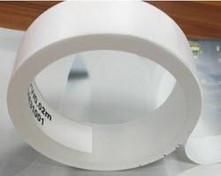 PTFE Filter Tape