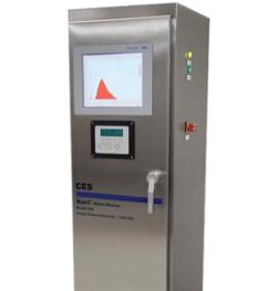 XACT® 640 Multi metal sensor