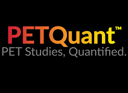PETQuant: Research Use Only- pending FDA clearance