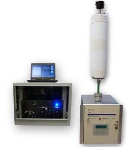 QAG™ 825 Multi-Metal Quantitative Aerosol Generator