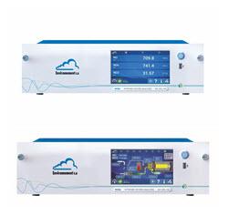 AC32E – E-Series NO, NO2 AND NOX Analyser (NH3 Optionally )